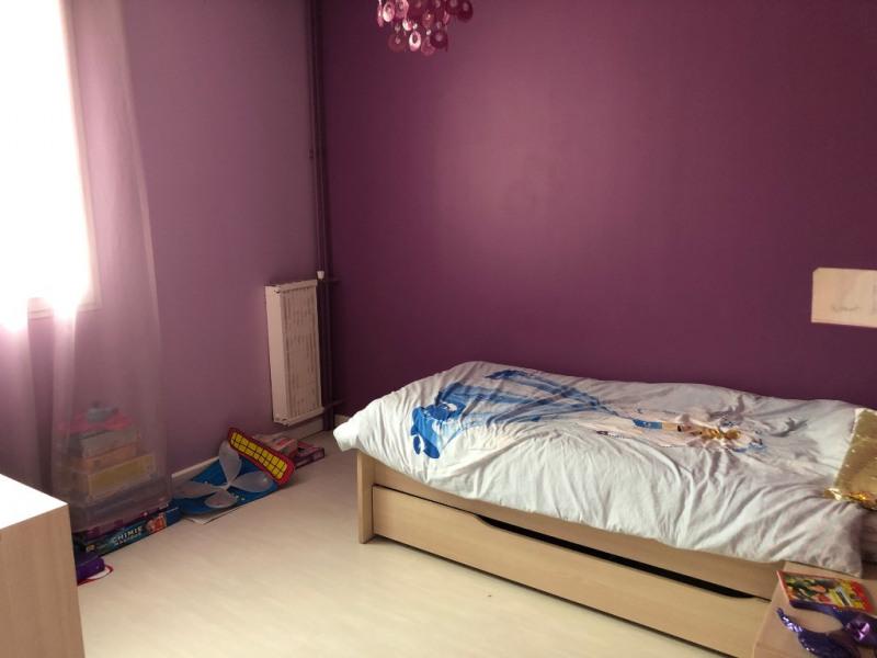 Location appartement Ballainvilliers 1190€ CC - Photo 4