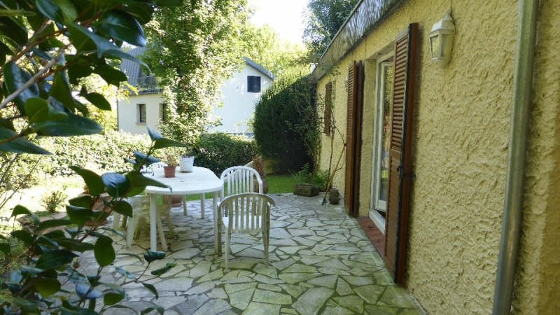 Vente maison / villa Garches 850 000€ - Photo 10