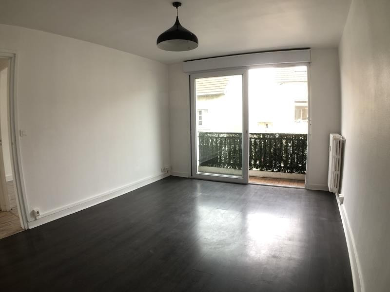 Sale apartment Melun 144 450€ - Picture 5