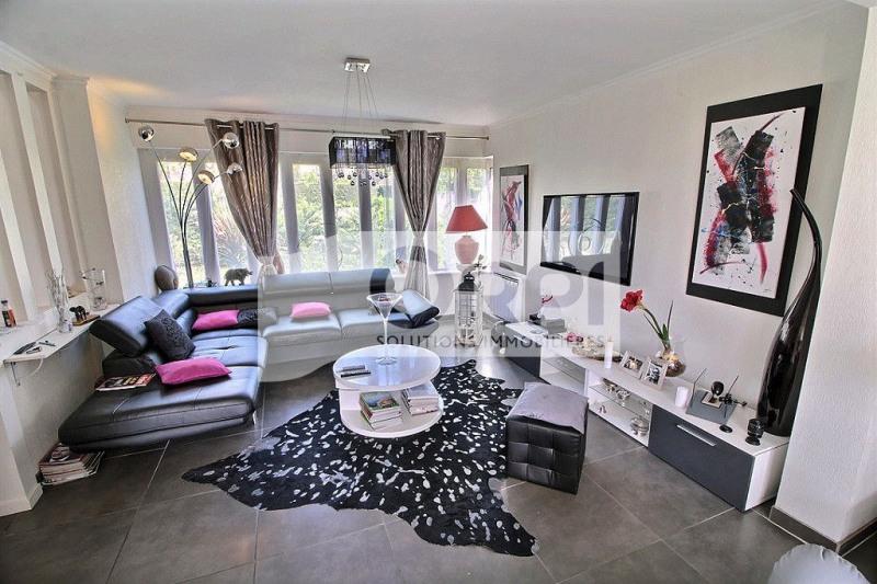 Sale house / villa Mareuil les meaux 430000€ - Picture 4