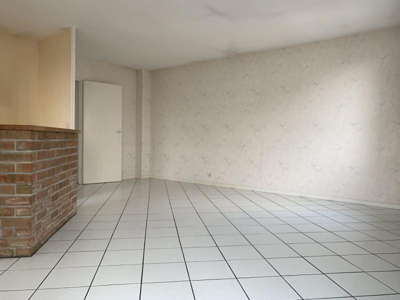 Alquiler  apartamento Longpont-sur-orge 865€ CC - Fotografía 4