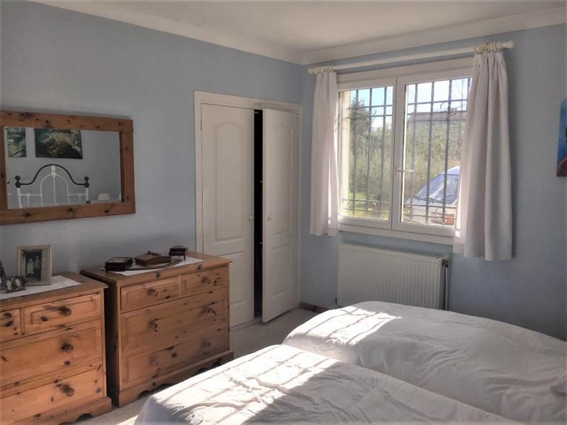 Vente maison / villa Deaux 286000€ - Photo 8
