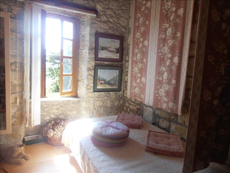 Sale house / villa Castelnaudary 367000€ - Picture 7