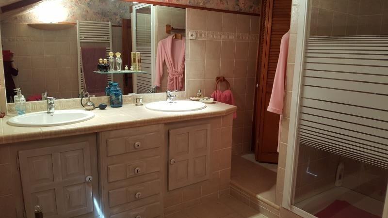 Sale house / villa Albias 275000€ - Picture 7