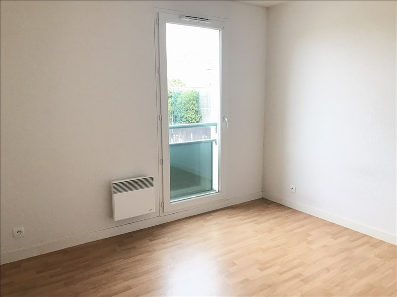 Location appartement Niort 565€ CC - Photo 4