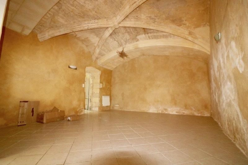 Vente appartement Arles 180 000€ - Photo 2