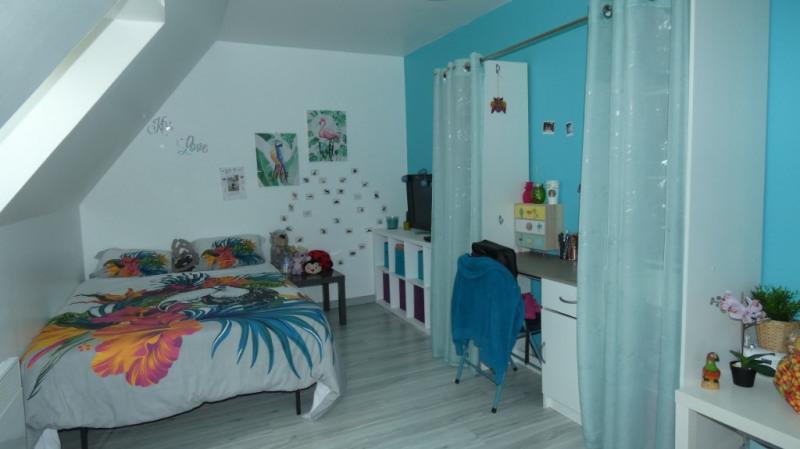 Vente maison / villa Buchy 208000€ - Photo 13