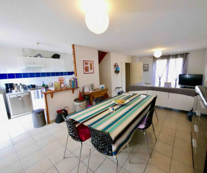 Vente maison / villa Bazet 137800€ - Photo 3