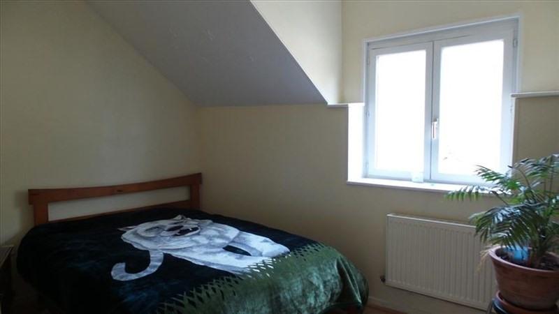 Sale house / villa Saacy sur marne 174000€ - Picture 8