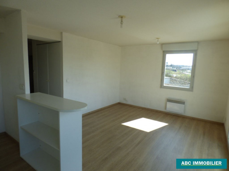 Vente appartement Limoges 82000€ - Photo 6