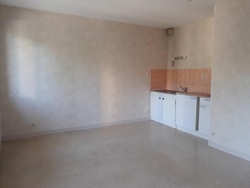 Limoges T2 de 45 m² avec balcon et parking quartier ouest