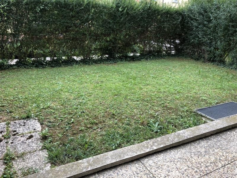 Sale apartment Strasbourg 119 900€ - Picture 5
