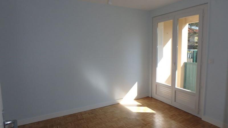 Rental apartment Ramonville-saint-agne 705€ CC - Picture 3