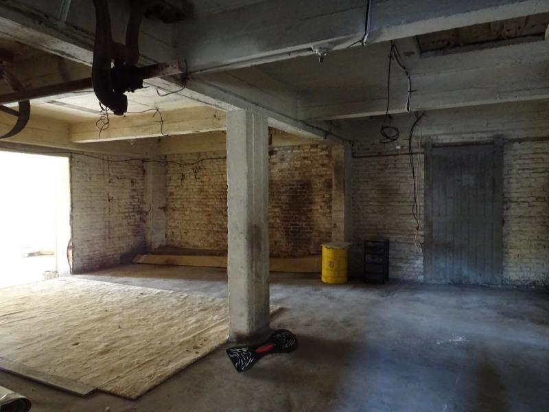 Vente maison / villa Caen 40 mns 170000€ - Photo 4