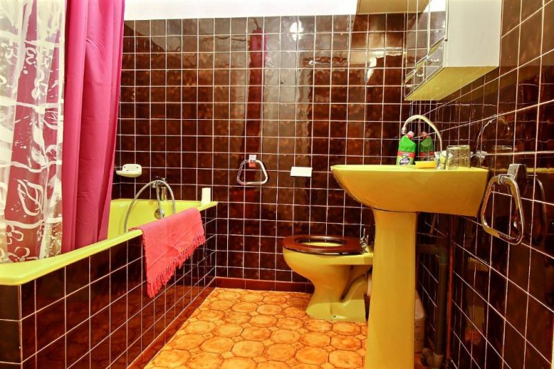 Sale apartment La mongie 43000€ - Picture 2