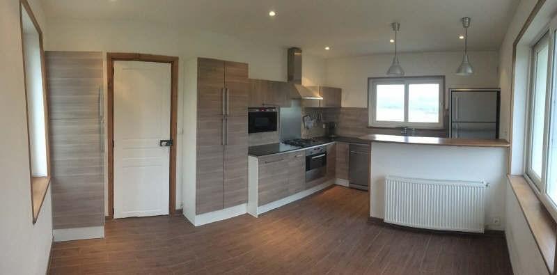 Sale house / villa Gisors 231800€ - Picture 4