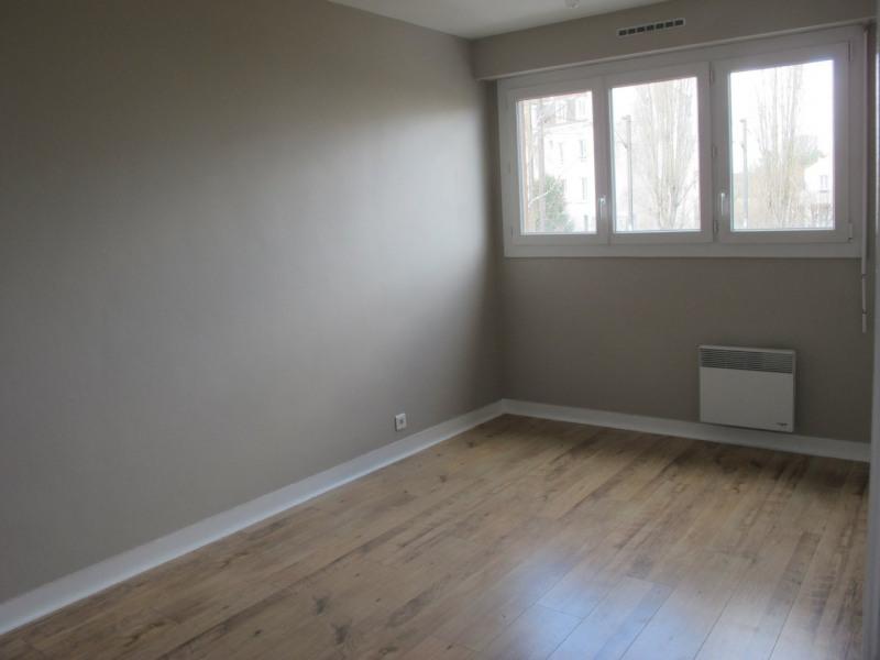 Vente appartement Villemomble 263000€ - Photo 6