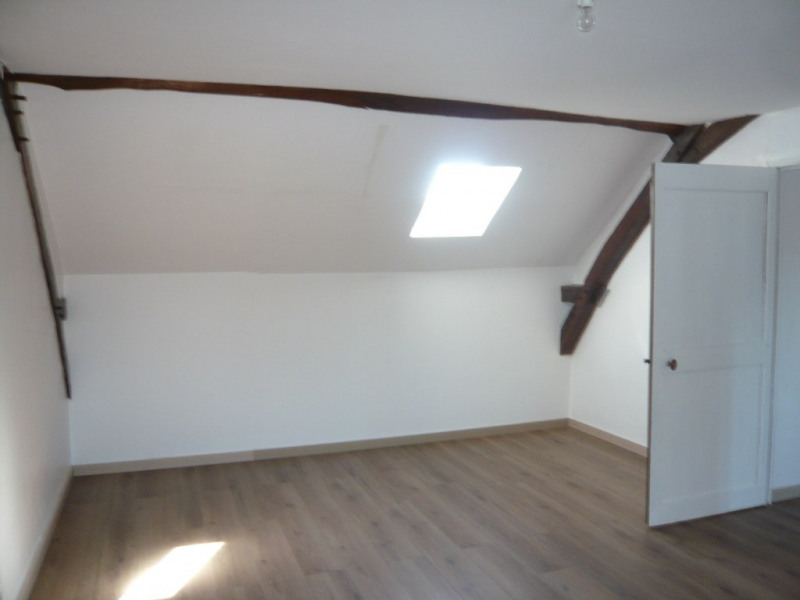 Location maison / villa Vaiges 475€ CC - Photo 4