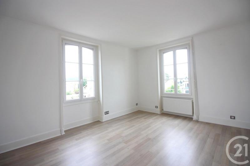 Venta  apartamento Deauville 156600€ - Fotografía 3