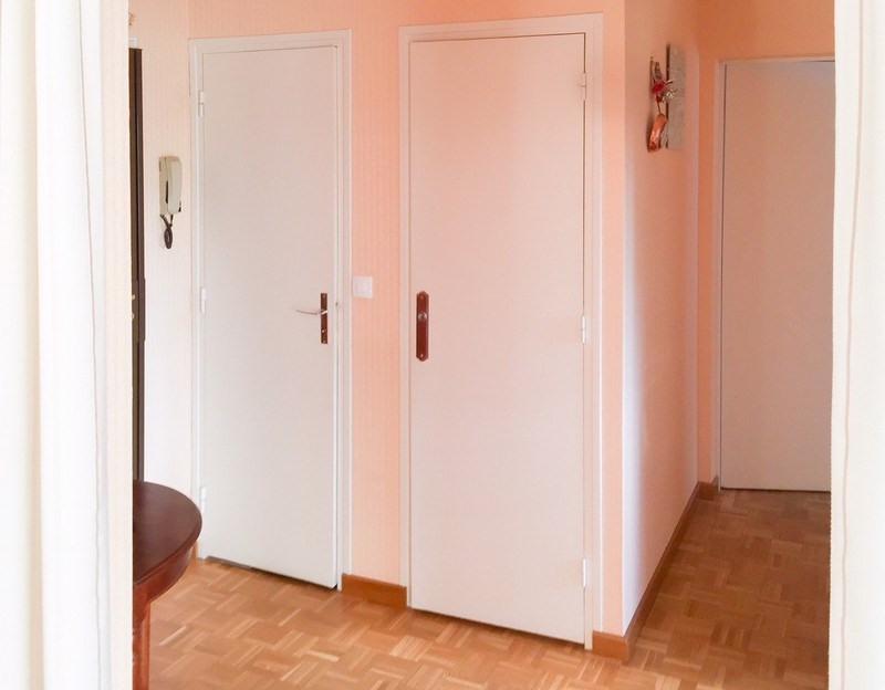 Vente appartement Caen 96400€ - Photo 9