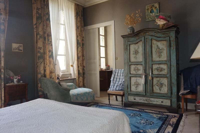 Deluxe sale house / villa Trevoux 540000€ - Picture 10