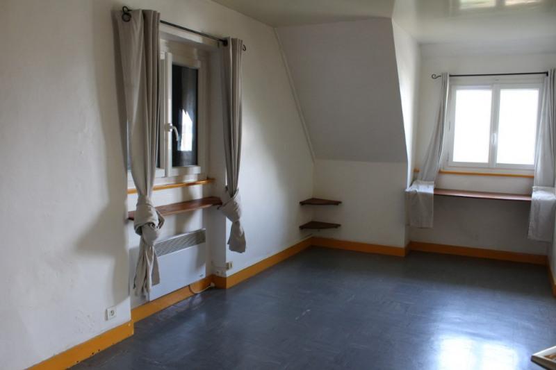 Rental apartment Moelan sur mer 450€ CC - Picture 7