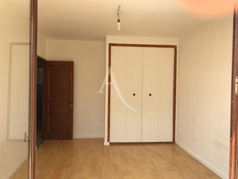 Rental house / villa Plaisance du touch 1475€ CC - Picture 6