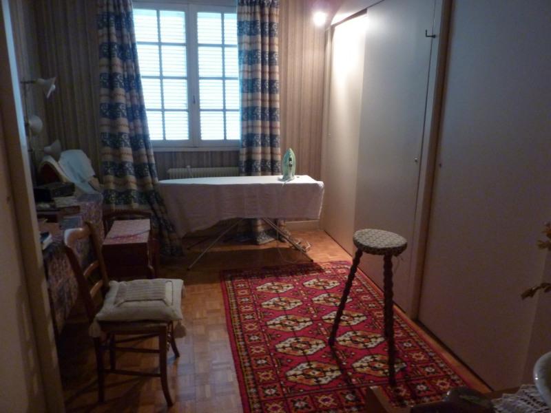 Sale house / villa Bures sur yvette 548000€ - Picture 15