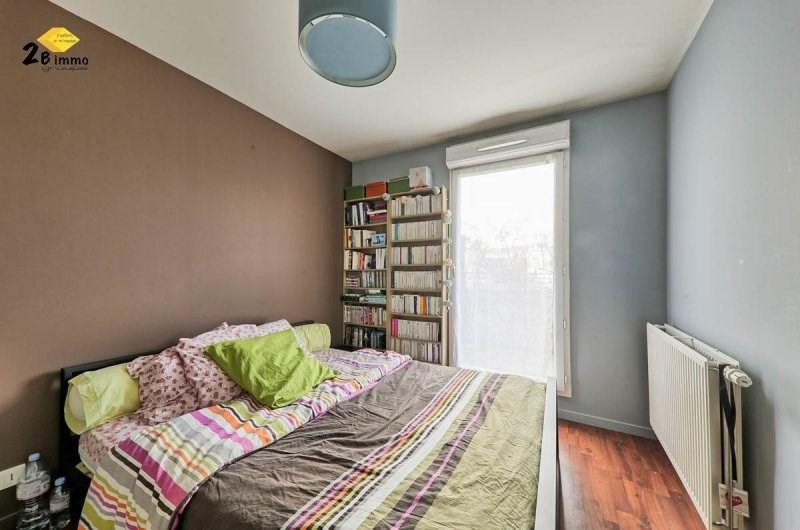 Vente appartement Villeneuve le roi 219000€ - Photo 10