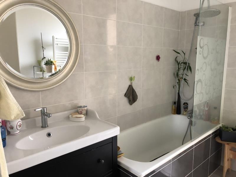 Sale house / villa Albi 160000€ - Picture 3