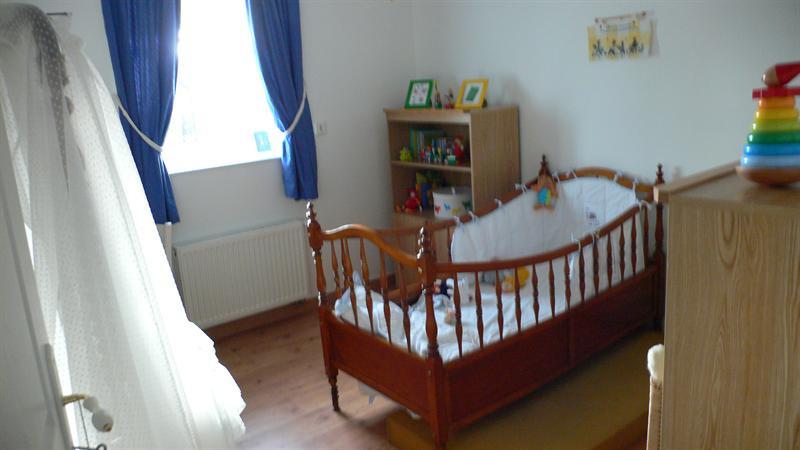 Sale house / villa Lompret 459000€ - Picture 4