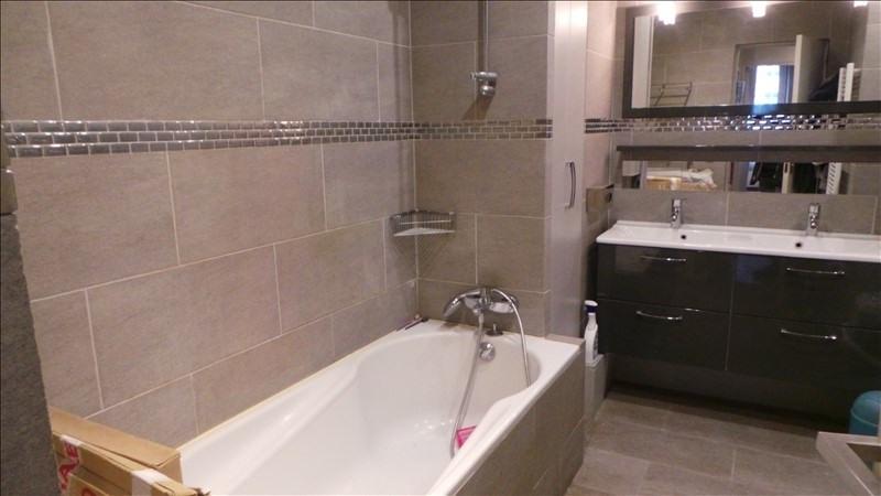 Viager appartement Paris 12ème 1100000€ - Photo 9