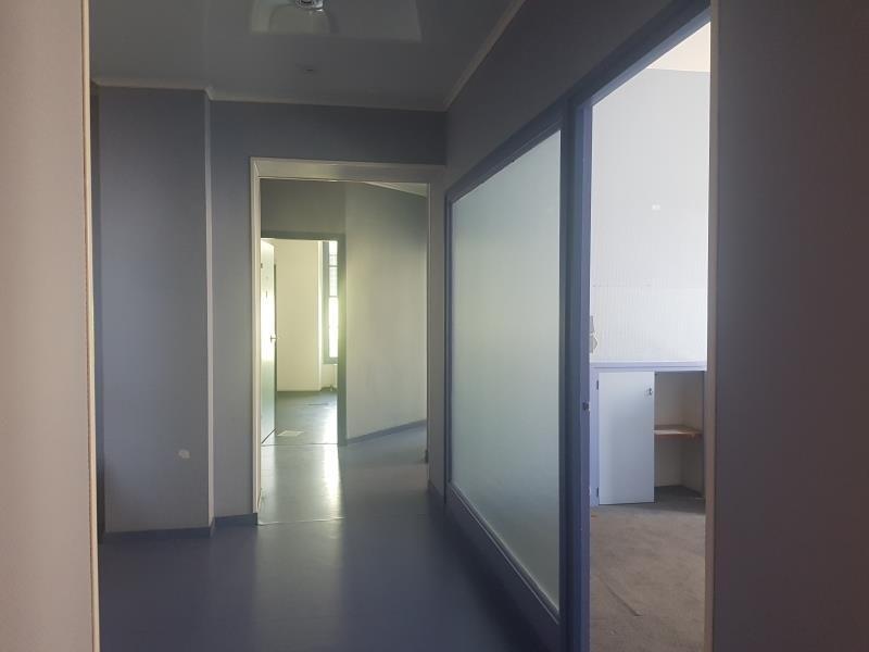 Vente appartement Pau 207500€ - Photo 3