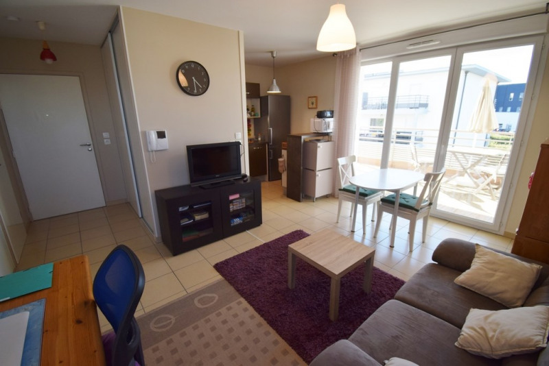 Vente appartement Seynod 209 000€ - Photo 5