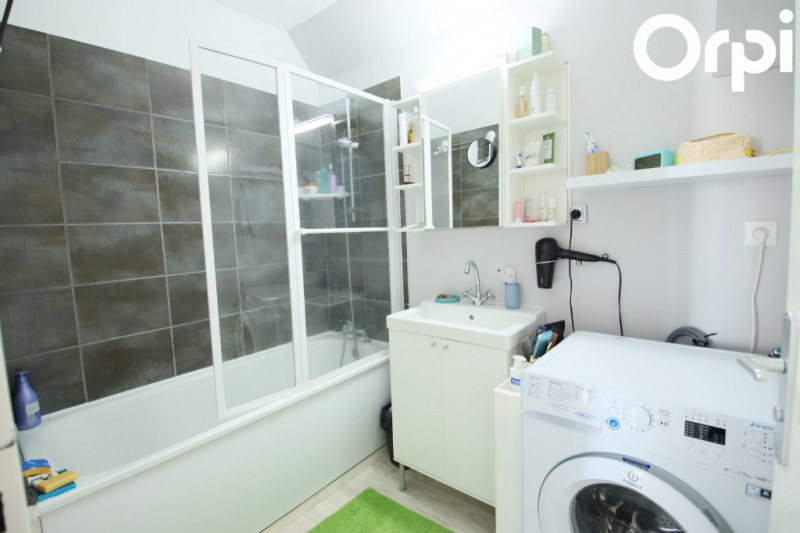 Vente appartement Royan 112 035€ - Photo 5