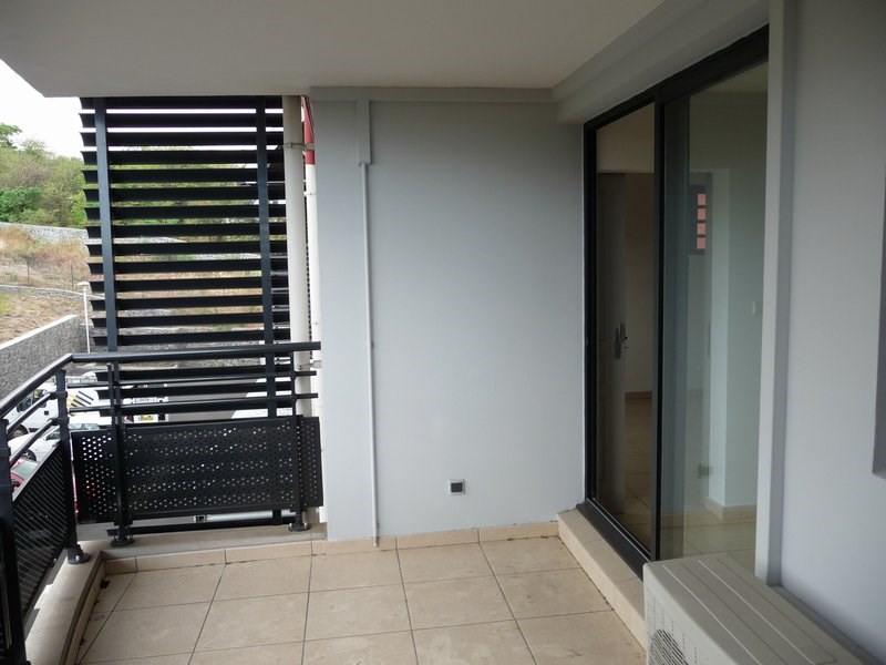 Vente appartement La possession 76200€ - Photo 6