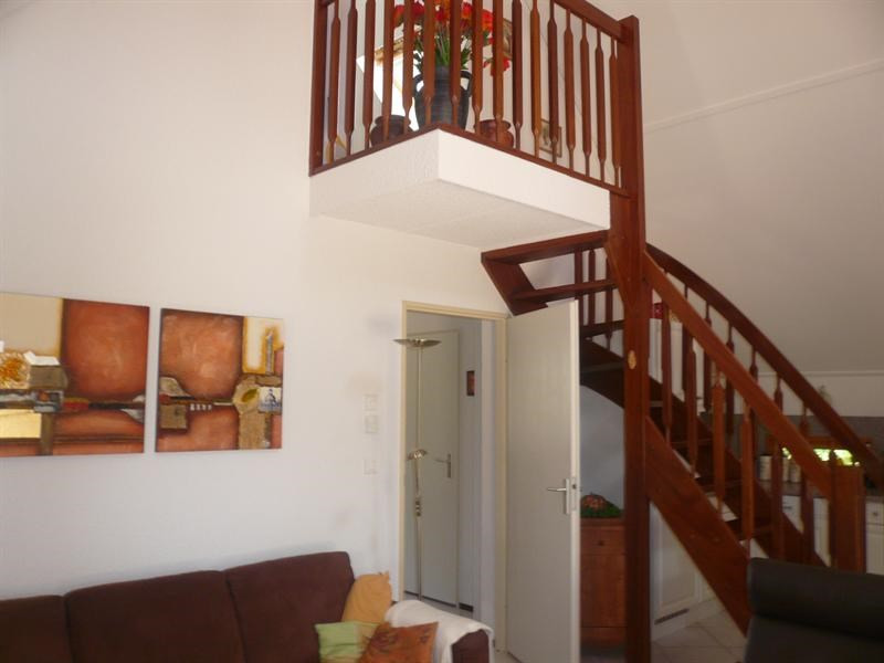 Sale house / villa Samatan 5 min 155000€ - Picture 2