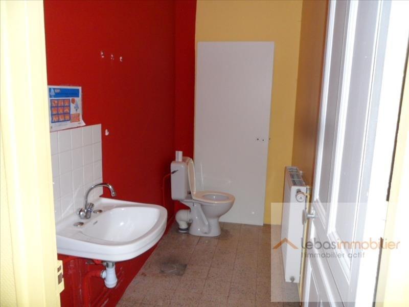 Location bureau Yvetot 39€ HT/HC - Photo 3
