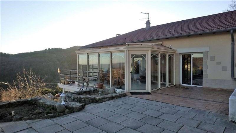 豪宅出售 住宅/别墅 Vals les bains 564000€ - 照片 8