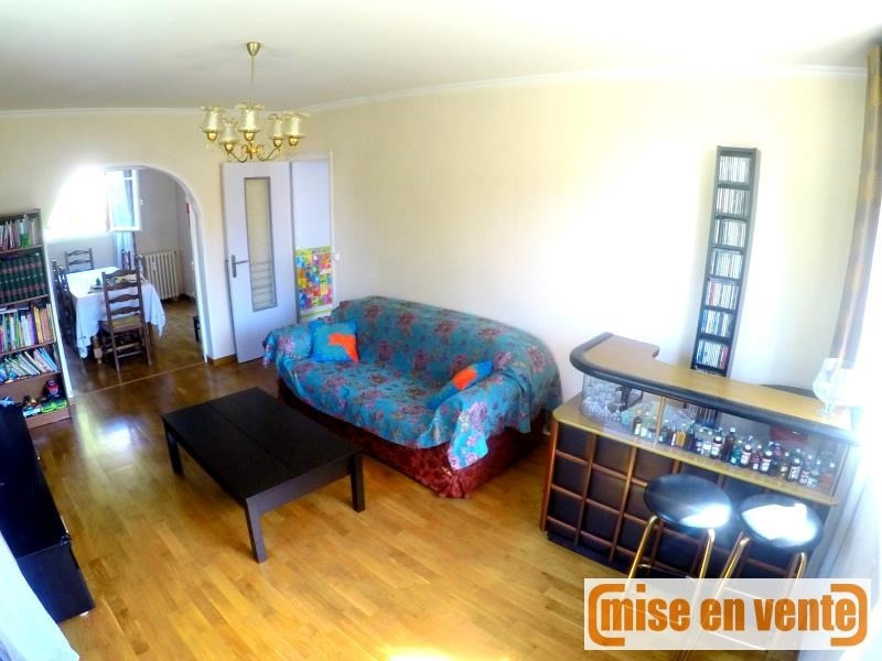 Vente appartement Champigny sur marne 208 000€ - Photo 3