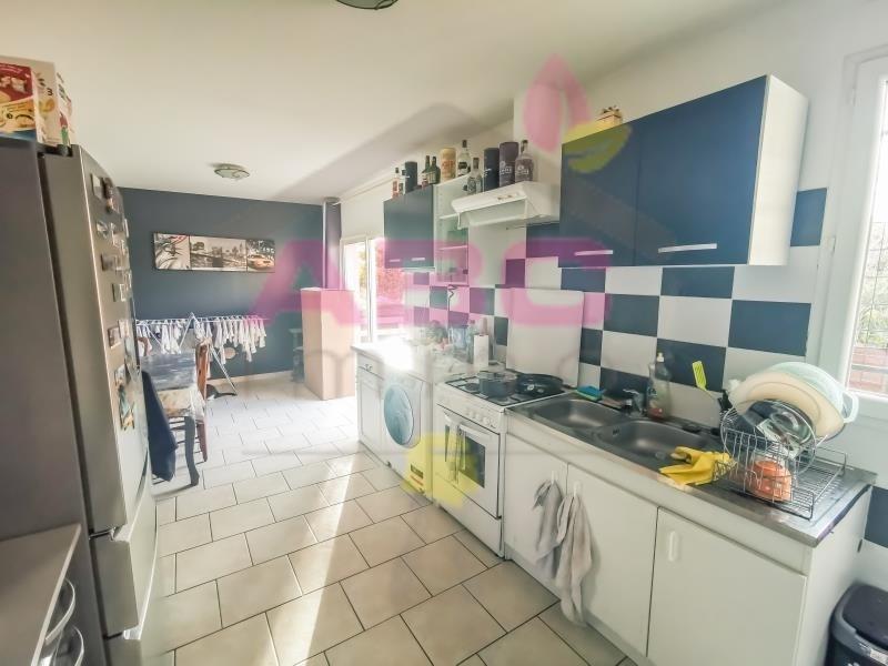 Vente maison / villa St maximin la ste baume 244000€ - Photo 5