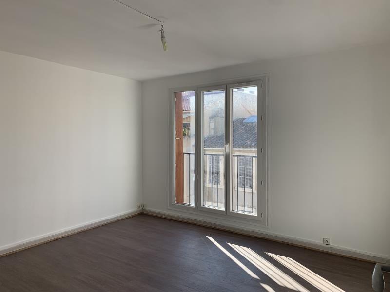 Alquiler  apartamento Marseille 5ème 776€ CC - Fotografía 2