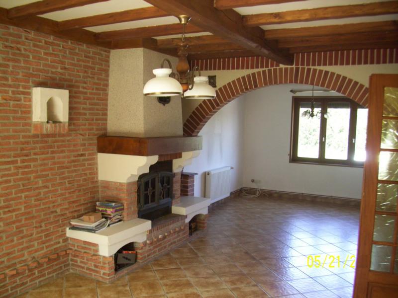 Vente maison / villa Prox hazebrouck 157000€ - Photo 3