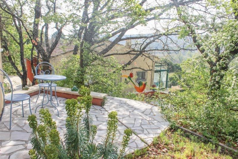 Vente de prestige maison / villa Carsan 425000€ - Photo 18