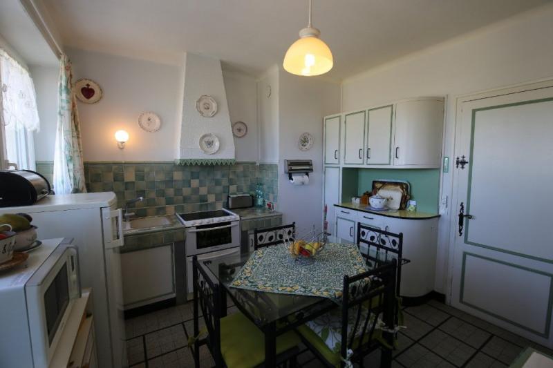 Vente maison / villa Saint gilles croix de vie 353000€ - Photo 8