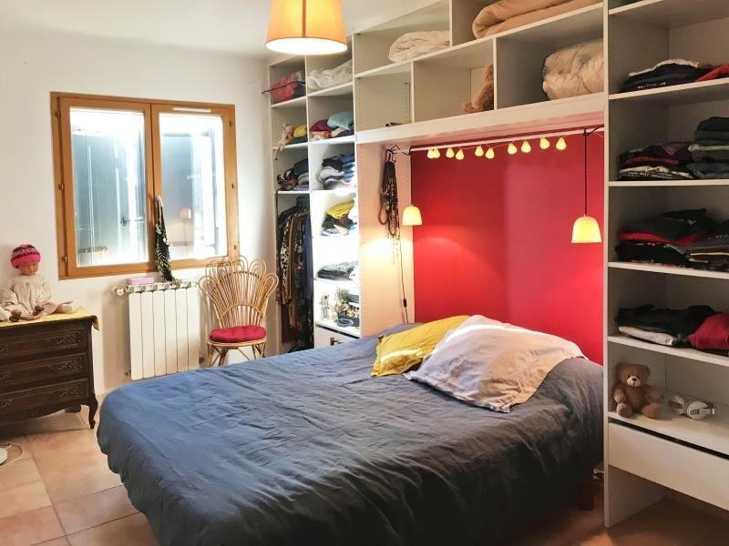 Vente maison / villa Labruguiere 200000€ - Photo 5