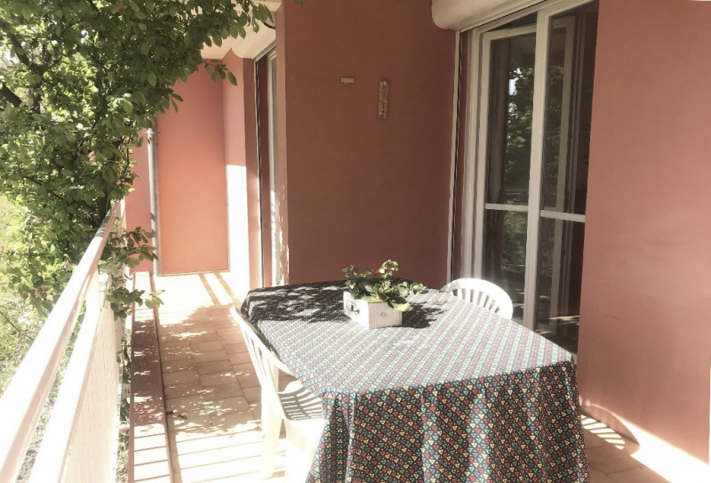 Vente appartement Aix en provence 276 000€ - Photo 1