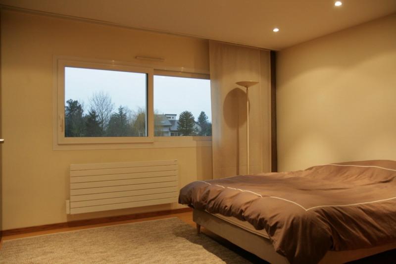 Deluxe sale house / villa Arthaz-pont-notre-dame 679000€ - Picture 12