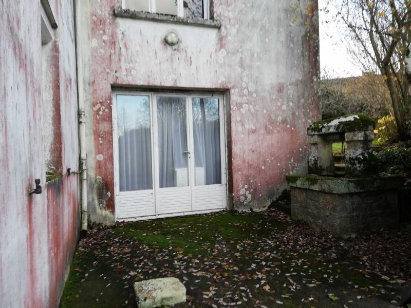 Sale building Pontivy 64800€ - Picture 18