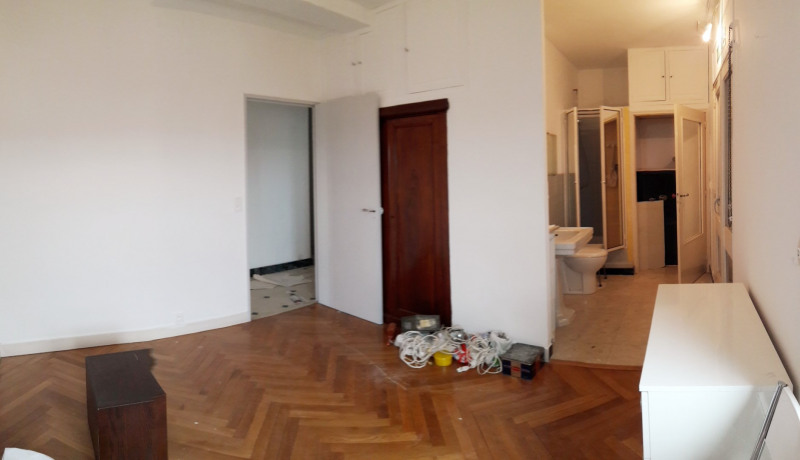 Sale apartment Toulouse 750 000€ - Picture 14